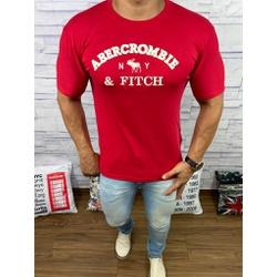 Camiseta Abercrombrie - CABR152 - RP IMPORTS