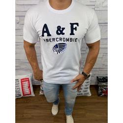 Camiseta Abercrombrie - CABR153 - DROPA AQUI