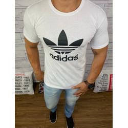 Camiseta Adid⭐ - CADD56 - DROPA AQUI