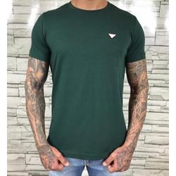 Camiseta Prada Verde - CAPRD16 - Out in Store