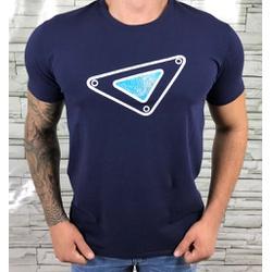 Camiseta Prada Carbono - CAPRD23 - Out in Store