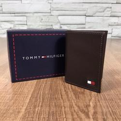 Porta cartão - TH Conforte Café - CATH0096 - Out in Store