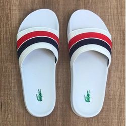Chinelo Slide Lct - CHI208 - Out in Store
