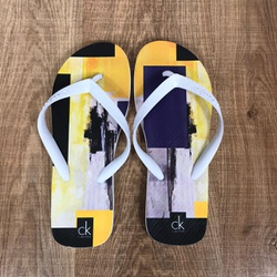 Chinelo CK - CHI25 - Out in Store