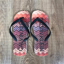 Chinelo CK - CHI26 - Out in Store