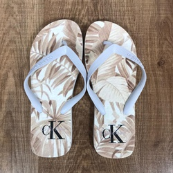 Chinelo CK - CHI27 - Out in Store