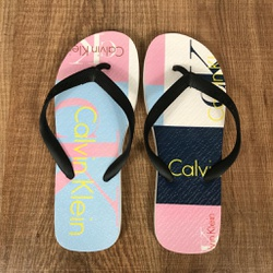 Chinelo CK - CHI32 - Out in Store