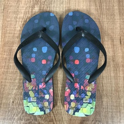 Chinelo CK - CHI36 - Out in Store