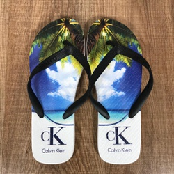 Chinelo CK - CHI39 - Out in Store