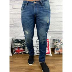 Calça Jeans Diese - Shopgrife
