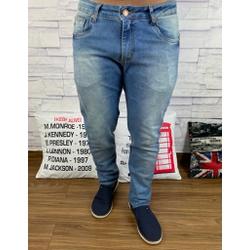 Calça Jeans Ck - CK69 - RP IMPORTS