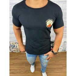 Camiseta OSK ⭐ - COK85 - RP IMPORTS