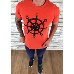 Camiseta OSK - Malhão⭐ - cokm21 - Out in Store