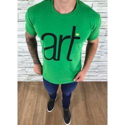 Camiseta OSK - Malhão⭐ - COKM22 - Out in Store