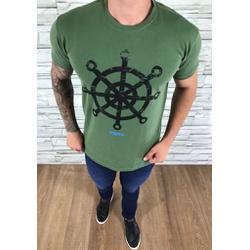 Camiseta OSK - Malhão⭐ - COKM23 - Out in Store