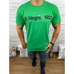 Camiseta Osk Malhão Verde Claro⭐ - COSKM357 - Out in Store