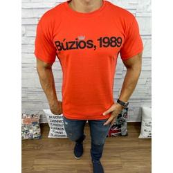 Camiseta Osk Malhão Laranja⭐ - COSKM360 - Out in Store
