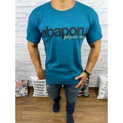 Camiseta Osk Malhão Azul ⭐ - COSKM359 - Out in Store