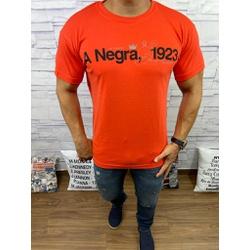 Camiseta Osk Malhão Laranja⭐ - COSKM361 - Out in Store