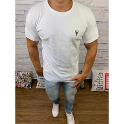 Camiseta Osk Malhão⭐ - - COSKM363 - BARAOMULTIMARCAS