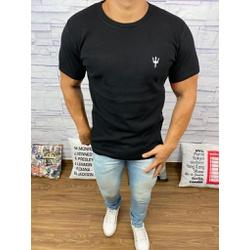 Camiseta Osk Malhão⭐ - - COSKM364 - BARAOMULTIMARCAS