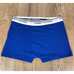 Cueca TH Azul Bic - CULCT41 - Out in Store