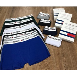 Kit 10 unidades Tommy - MKT86 - RP IMPORTS