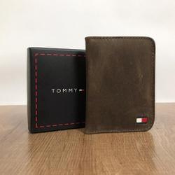 Porta Cartão Tommy - PCT27 - BARAOMULTIMARCAS