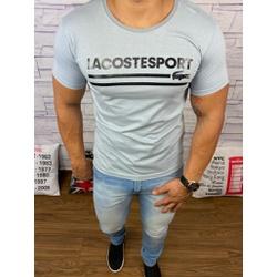 Camiseta LCT ⭐ - PRLCT15 - BARAOMULTIMARCAS