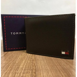 Carteira TH Café - TH-102 - Out in Store