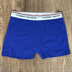 Cueca TH Azul - TH0393 - Out in Store