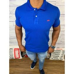 Polo DG Azul Bic - Shopgrife