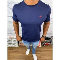 Camiseta DG Azul Marinho - CTDP05 - Out in Store