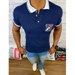 Polo TH Hilfiger⭐ - POTH7 - Out in Store