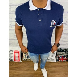 Polo TH ⭐ - POTH8 - Out in Store