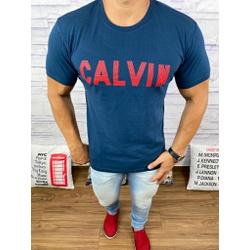 Camisetas CK - CCKK19 - VITRINE SHOPS
