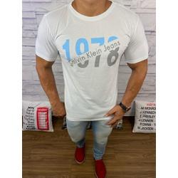 Camisetas CK - CCKK01 - VITRINE SHOPS