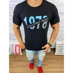 Camisetas CK - CCKK02 - VITRINE SHOPS