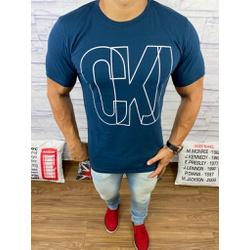 Camisetas CK - CCKK28 - VITRINE SHOPS