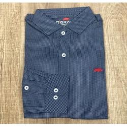 Camisa Manga Longa Dg - CDP16 - RP IMPORTS