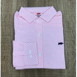 Camisa Manga Longa Dg - CDP19 - RP IMPORTS