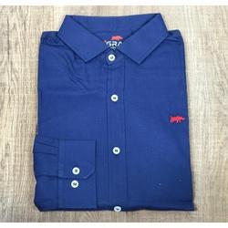 Camisa Manga Longa Dg - CDP39 - RP IMPORTS