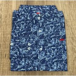 Camisa Manga Longa DG - CDP40 - Queiroz Distribuidora Multimarcas