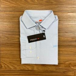 Camisa Manga Longa Dg - CDP42 - RP IMPORTS