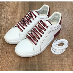 Tenis Dolce & Gabbana G3 ✅ - TNDG8 - Out in Store