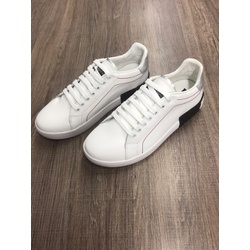 Tenis Dolce & Gabbana G3 ✅ - TNDG35 - Out in Store