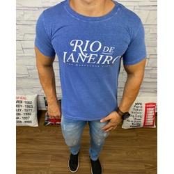 Camiseta Osk RJ ⭐ - Shopgrife