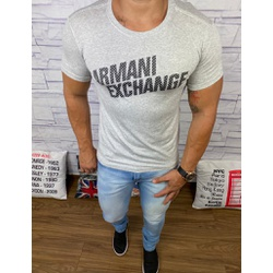 Camiseta Armani⭐ - CA0028 - Out in Store