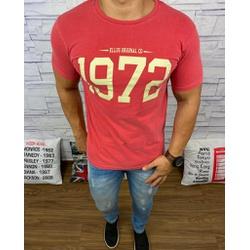 Camiseta Ellus - Shopgrife