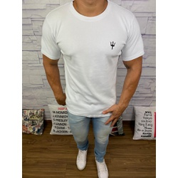 Camiseta Osk - Malhão⭐ - COSKM304 - Queiroz Distribuidora Multimarcas